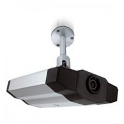 AVTECH AVI201 - กล้อง IP Camera ภายในอาคาร ราคาประหยัด ฟรี!! คู่มือการติดตั้งดูผ่าน Internet Home