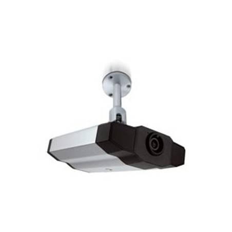 AVTECH AVI203 กล้อง IP Camera แบบใช้สาย ใช้ในอาคาร รองรับโหมดกลางวันและกลางคืน (Day & Night)