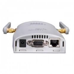 3Com® 3CRWE776075 - Wireless 11a/b/g Access Point with PoE