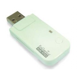 EnGenius EUB-9703 - 150 Mbps Wireless-N USB Adapter (1T1R MIMO)