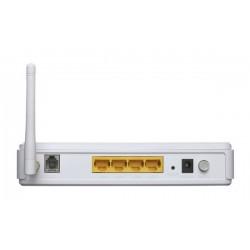 D-Link D-Link DSL-2640BT Wireless G Router พร้อม Modem ADSL2+ Switch 4 Port