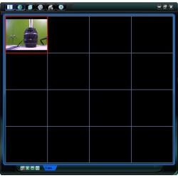 AVTECH AVI201 - กล้อง IP Camera ภายในอาคาร ราคาประหยัด ฟรี!! คู่มือการติดตั้งดูผ่าน Internet