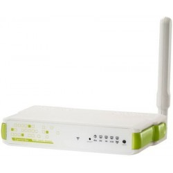Zalip CDG561AM - 3G Router/3G Access Point, Speed 7.2/5.76Mbps