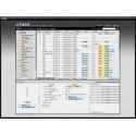 Ubiquiti ย่านความถี่ 5 GHz. Ubiquiti PowerBridge M5 Access Point แบบ ภายนอกอาคาร ย่านความถี่ 5GHz ความเร็ว 150Mbps กำลังส่ง 5...