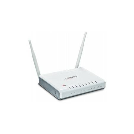 Cradlepoint MBR900 - 3G/4G Mobile Broadband N Router WiFi 300Mbps