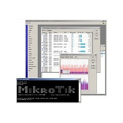 Mikrotik RouterOS Software License Level 6 สำหรับติดตั้งบน Computer