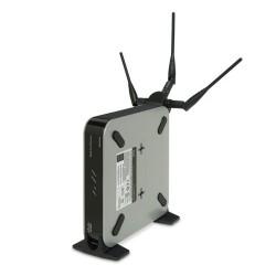 Cisco WAP4410N Wireless-N Access Point ความเร็ว 300Mbps รองรับ PoE (803.2af) แบบภายในอาคาร