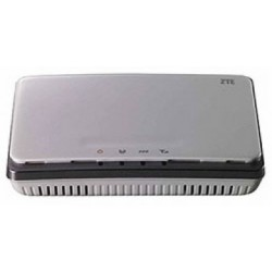ZTE MF612 - 3G Wireless Router