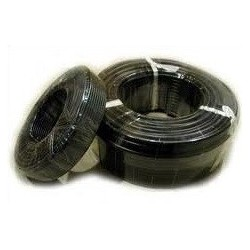 LOW LOSS 200 COAXIAL CABLE (100 M./Roll)