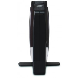 D-Link D-Link DAP-1350 3-in-1 Wireless-N Pocket รองรับ Mode Router, Access Poing และ Client