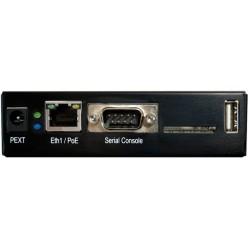 MikroTIK Mikrotik CA411U Case สำหรับใส่อุปกรณ์ Router Board ตระกูล RB411 และ RB711