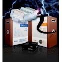 Ubiquiti สาย UTP/ FTP/STP สาย Lan หัว RJ45 Ubiquiti TOUGH Cable-Pro สายนำสัญญาณ STP แบบมี Shield สำหรับติดตั้งนอกอาคาร มาตรฐา...