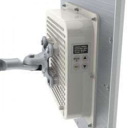 Ligowave LigoWave (ลิโก้เวฟ) Ligowave LigoPTP 5-23-Pro อุปกรณ์ AccessPoint ภายนอกอาคาร ย่านความถี่ 5GHz กำลังส่ง 630mW ความเร...