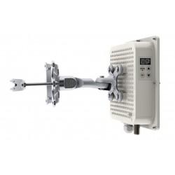 Ligowave LigoPTP 5-N-Pro อุปกรณ์ AccessPoint ภายนอกอาคาร ย่านความถี่ 5GHz กำลังส่ง 630mW ความเร็ว 300Mbps รองรับ WNMS