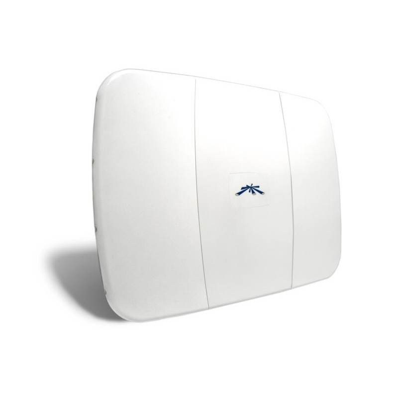 Ubiquiti Power Station2 Outdoor Wireless A/P - 54 Mbps, 400mW V-POL