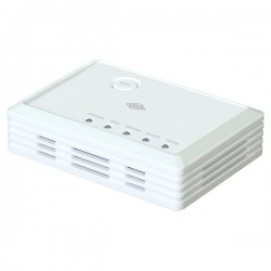 Broadband Router (Router มี Wireless) PCI MZK-MF300N Wireless-N Router 300Mbps รองรับ Mode Router/AP และ Client Bridge