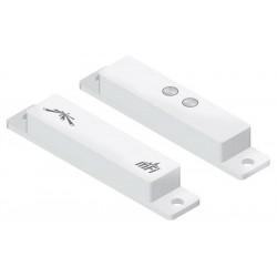 Ubiquiti mFi-DS อุปกรณ์ Door Sensor magnetic switch ตรวจจับการเปิด-ปิด ประตู
