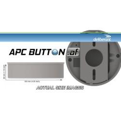 Deliberant (เดลิเบอแร้นท์) Deliberant APC Button อุปกรณ์ AccessPoint ขนาดเล็ก 200mW 300Mbps ความถี่ 2.4GHz พร้อม POE ในชุด