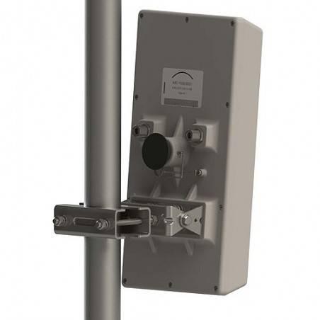 Arc Wireless ARC-VS5818SD1 เสาอากาศ Sector แบบ Dual-Pol 16-18 dBi มุม 60-120 องศา