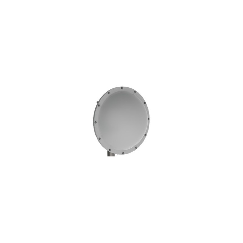ARC Wireless Solutions ARC eXsite™ ARC Exsite อุปกรณ์ลดแรงต้านลม ARC-RD-2FT Parabolic ขนาด 2ft สำหรับ Dish Antenna