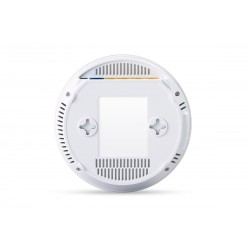 Engenius ESR600 Wireless Broadband Router ย่านความถี่ 2.4/5GHz ความเร็วสูง 300Mbps รองรับ Multimedia Sharing ราคาประหยัด Enge...