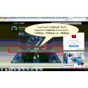 QNO LoadBalance/ VPN Router (รวมคู่สาย Internet / เชื่อมเครือข่าย) QNO QVF7303 VPN LoadBalance Router รวม Internet 4 เส้น VPN...