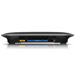Linksys WRT320N Dual 2.4/5 Ghz Gigabit Router + Ultra RangePlus