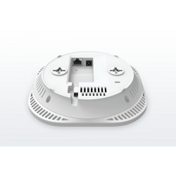 EnGenius EnGenius EWS310AP Wireless Access Point N Dualband 2.4/5GHz 300 Mbps รองรับ POE