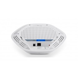Linksys LAPN600 Access Point Dualband 2.4/5.0GHz 300Mbps Port Gigabit รองรับ POE Linksys (ลิงค์ซิส)