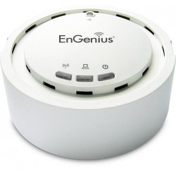 EnGenius แบบภายในอาคาร EnGenius EAP-3660 Wireless A/P ความเร็ว 54 Mbps (802.11g) กำลังส่ง 600 mW