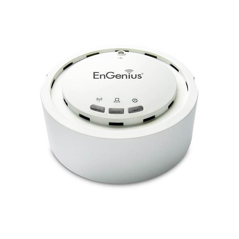 EnGenius EnGenius EAP-3660 Wireless A/P ความเร็ว 54 Mbps (802.11g) กำลังส่ง 600 mW