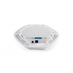 Linksys Linksys LAPAC1750 Access Point Dualband 2.4/5.0GHz มาตรฐาน 802.11ac ความเร็ว 1300Mbps