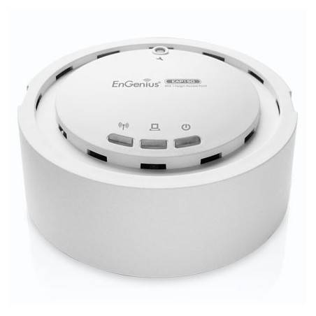 EnGenius EAP150 Access Point ความถี่ 2.4GHz ความเร็ว 150Mbps