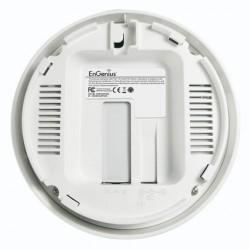EnGenius EAP150 Access Point ความถี่ 2.4GHz ความเร็ว 150Mbps  แบบภายในอาคาร