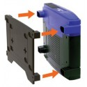 Stacking Wallmount Module สำหรับ Linksys WRT54GL