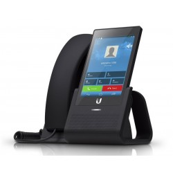 Ubiquiti Unifi VOIP Pro (UVP-Pro) โทรศัพท์ IP-Phone จอ LCD 5'' Touchscreen กล้อง 1MP Android OS พร้อม Software Unifi VOIP Ubi...