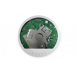 EnGenius EAP1750H Wireless Access Point มาตรฐาน AC ความถี่ Dual-Band 2.4/5GHz ความเร็ว 1300Mbps Port Gigabit Wireless AccessP...