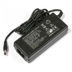 อุปกรณ์จ่ายไฟ Power Adapter ขนาด 48VDC 1.46A 70W Accessories/ Case/ Power Adapter