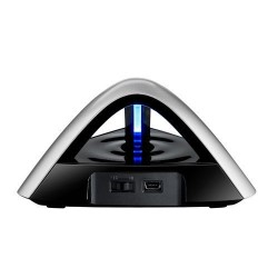 ASUS USB-N66 Wireless USB Adapter แบบ 2 ย่านความถี่ Dual-Band 2.4/5 GHz ความเร็วสูงสุด 450Mbps  Wireless Adapter (รับสัญญาณ W...