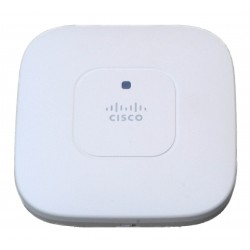 Cisco Aironet AIR-CAP702I Wireless Access Point Dual-Band มาตรฐาน 802.11n 300Mbps รองรับ POE 802.3af Cisco (ซิสโก้)
