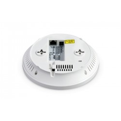 EnGenius EAP1200H Wireless Access Point AC Dual-Band ความเร็ว 867Mbps Port Gigabit Wireless AccessPoint (กระจายสัญญาณ WIFI)