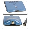ALFA Network Wireless Adapter (รับสัญญาณ Wireless) ALFA AWUS036NHV ตัวรับสัญญาณ Wireless ระยะไกล แบบ USB กำลังส่งแรงสุดถึง 15...
