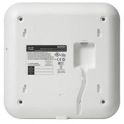 Cisco WAP551-E-K9 Wireless Access Point แบบ Dual-Band 2.4/5GHz (เลือกใช้งานได้ 1 ย่าน) มาตรฐาน N ความเร็ว 450Mbps Cisco (ซิสโก้)