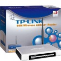 TP-Link Home TD-W8901G 54Mbps ADSL2+ Wireless Router Gateway