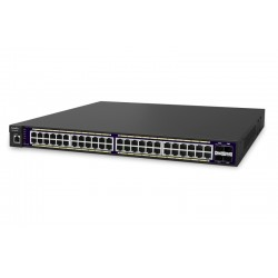 Engenius EGS7525FP L2-Manage POE Gigabit Switch 48 Port POE 802.3at/af 740W, VLAN, Port Isolate