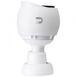 Ubiquiti Unifi Video Camera-G3 (UVC-G3) กล้อง IP Camera ภายนอกอาคาร ความละเอียด 1080p Full HD Ubiquiti Unifi Video Camera