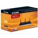 D-Link DSL-2740B - 300 Mbps RangeBooster N™ ADSL2+ Modem Router ADSL/ VDSL Modem Router