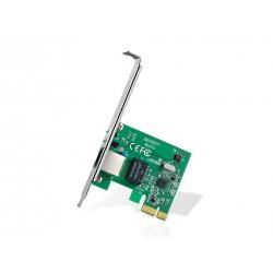 TP-Link TP-Link TG-3468 Gigabit PCI Express Network Adapter การ์ดแลนความเร็ว 1000Mbps Slot แบบ PCI-Express