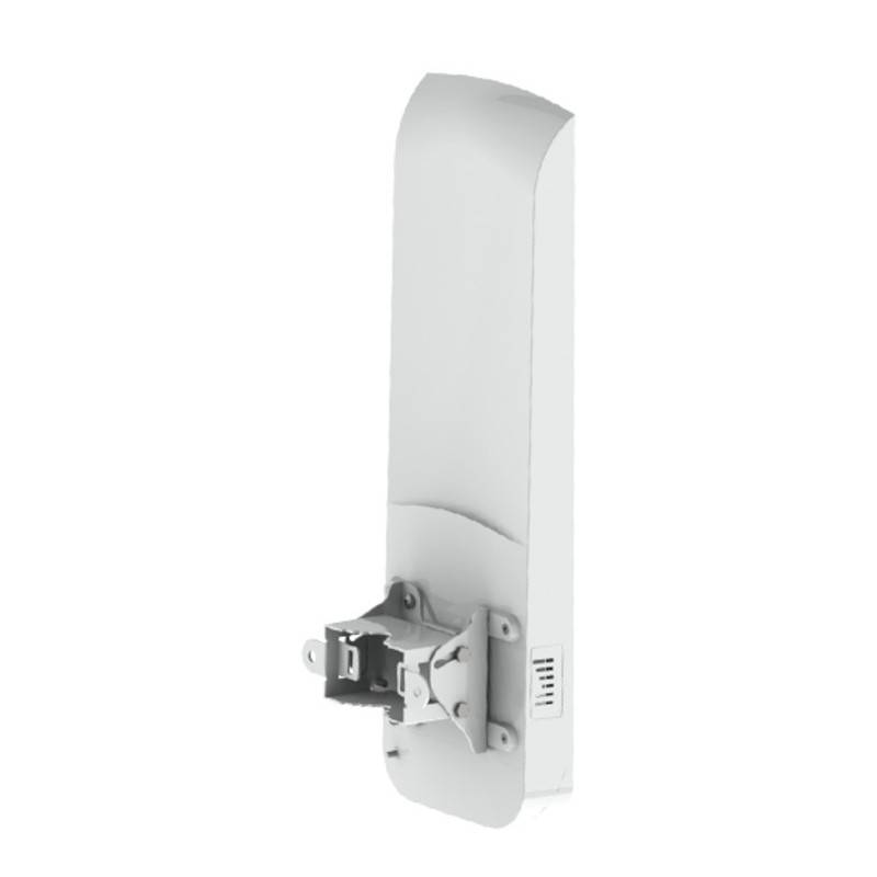 Ligowave Wireless AccessPoint (กระจายสัญญาณ Wireless) LigoWave DLB 2-90 AWireless Access Point Outdoor 170Mbps 2.4GHz เสาทิศท...