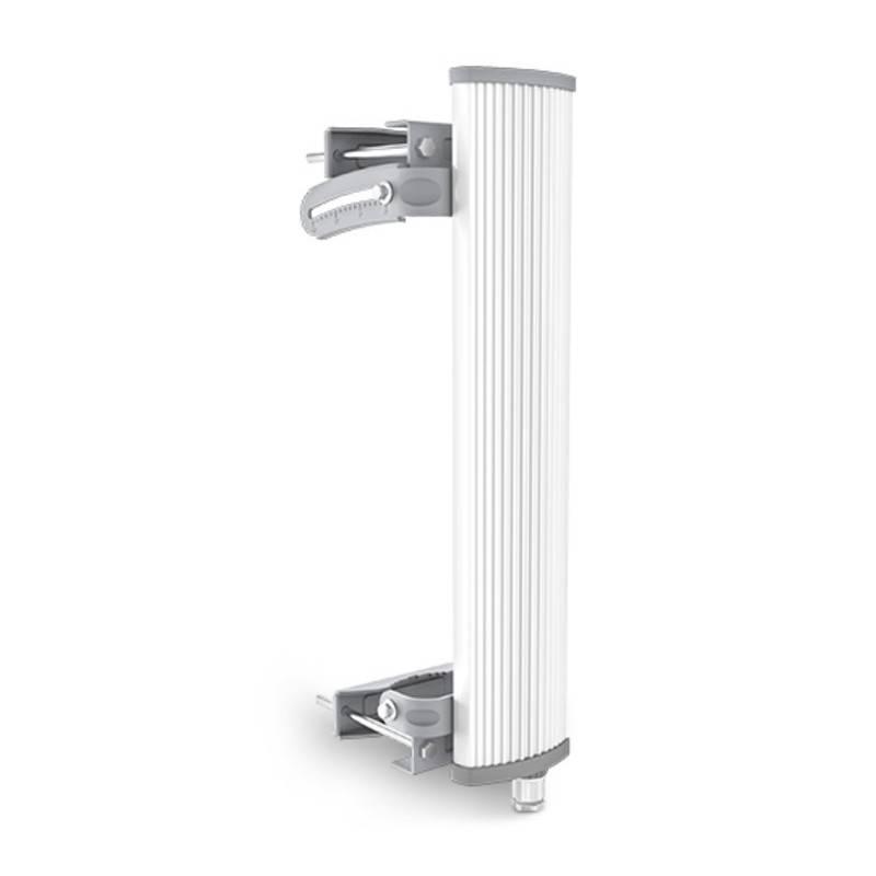 Ligowave Wireless AccessPoint (กระจายสัญญาณ Wireless) LigoWave DLB Pro 5-90-17 Access Point Outdoor 5GHz 300Mbps เสาทิศทาง 90...